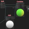【Unity】頂点移動を題材にShaderGraphからコーディングを考える