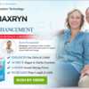 Virmaxryn Male Enhancement Support | Pills Reviews |Give Long Time Sexual Energy, Man Power, Price!
