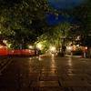 ポケモンGO in 八坂神社、円山公園、祇園界隈 してきたよ。