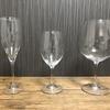 家でワインを嗜むために買っておくべきワイングラス!!