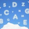 小学生の英語学習。文法・単語はどうやって覚えたらいいんだろう?