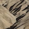 アメリカ往復ソロキャンプの旅⑫地獄の1丁目でキャンプしてみたら案の定死にかける【デスバレー国立公園・フーバーダム】