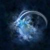 今月の12星座物語~山羊座Capricorn♑のストーリー~