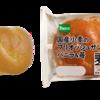 【Pasco】新商品シリーズもの情報【5月】