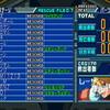 【プレイ日記】ロックマンX6 その⑩「黒ゼロプレイその②」