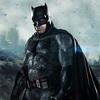 ベンアフレックこそ至高のバットマン!〜ありがとうベンアフレック!スナイダーカット公開記念「バットマンvsスーパーマン」を振り返る〜