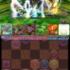 【パズドラ】木の護神龍