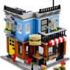 「レゴ製品カタログ2018<1月~6月>」 で、カタログ落ちしてしまったレゴ クリエイターのセット