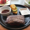 石垣島・小浜島で食べたもの紹介