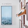 Atmoph Window2 はリモートワークに最高のガジェット