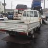 CM55 タウンエース トラック 2C 部品取り車あります!パーツのお問い合わせお気軽にどうぞ!