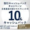 最大レバレッジ500倍【fxgt】口座開設¥3.000ボーナス🎁入金ボーナス・仮想通貨・50通貨ペア・66CFD・ロスカット水準50%