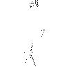 【ガルパンマンガ】絶対笑ってはいけない大洗女子学園