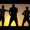 Lee mashup ft. Stone warley & co - au top du topが最高な件