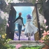 劇場版 Fate/stay night [Heaven's Feel] III. spring song
