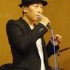 【浄福寺さん】「浄福寺ライブ」開催のお知らせです
