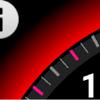 Drogger アプリ更新 より快適に!