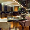 「ルネッサンス バンコク(Renaissance Bangkok Ratchaprasong Hotel)」のカクテルタイム&朝食  JALで行く真冬のタイ旅行14