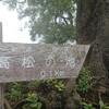盛岡の観光名所「高松の池」ぶらぶら歩き  with  鴨さんズ
