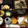 友人と京都にて蕎麦を食べ、そして茶ビールを飲み最高の日を過ごしてきました-友人とは約6年ぶりの再開で非常に楽しかった-
