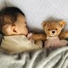 ベビーゲートで怪我 1歳1ヵ月の離乳食★生後437日目