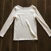 オフハウスで服を買ってもらうコツと買取方法の変化。