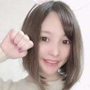 nanakirakiraのブログ