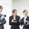 ブラックな職場を避けるには派遣担当に詳しく聞こう!コールセンターを選ぶ上で派遣会社に必ず聞くべき4つのこと