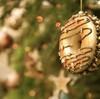 気持ち良くクリスマスツリーを使う為の必需品