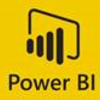 Power BI でテキスト検索
