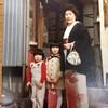 Kimono Flea Market ICHIROYA's News Letter No.724