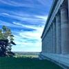 ドイツにパルテノン神殿!?