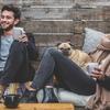 人間関係の疲れをキャラ分析で解消する方法