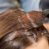 アレルギーや頭皮の弱い人のためのヘアカラー選び~アレルギー体質の人のための美容室の探し方~