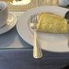 ヤンゴン郊外のホテルで朝食バイキング。従業員の優しさに触れてちょっといい気分。【2016年7月ミャンマー旅行記2】