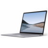 Ryzen搭載のSurface Laptop 3の15インチモデルが価格改定で 11,000円値下げ 今ならビック・ヨドバシでポイント還元も