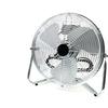 【汗をかかない夏に】売り切れ続出の首かけ扇風機おすすめランキング3選!