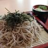 長野県の蕎麦の魅力と松本駅のおいしいお店は? 立ち食い蕎麦小木曽製粉所はコスパ最高!