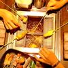 【オススメ5店】福山(広島)にある串揚げが人気のお店