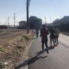 第14回 下野市天平マラソン大会