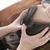 産後のマッサージの回復力すごい!身体と心がボロボロのママ達よ、マッサージへ行こう♪