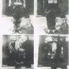伏龍特攻隊-海底の少年飛行兵