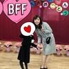 通院→タピ活→ディズニーランド→シー‼︎前編