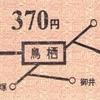 九州の鐡道開業125周年記念