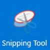 パソコン上での簡単な画像加工処理ソフトおススメ3点セット