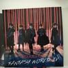 ではFANTASY WORLD Ⅳ、はじめます(STARMARIEの4thアルバム「Fantasy WorldⅣ」をレビュー)