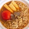 台湾では台風の日にカップラーメンを食べる習慣がある!?台湾のおすすめカップ麺も紹介