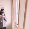 お金なくなったそうです(^^;)からのブログ収入考察