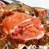 【時短レシピ】 たっぷり野菜と豚肉の「ごまみそ」ホイル焼きの作り方!満腹メニュー!
