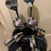 WITB|ライアン・ムーア|2021年1月21日|The American Express